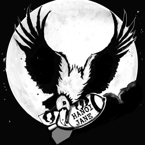 HanoiJane's avatar