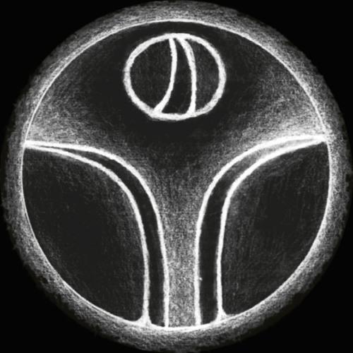 Celestial Son's avatar