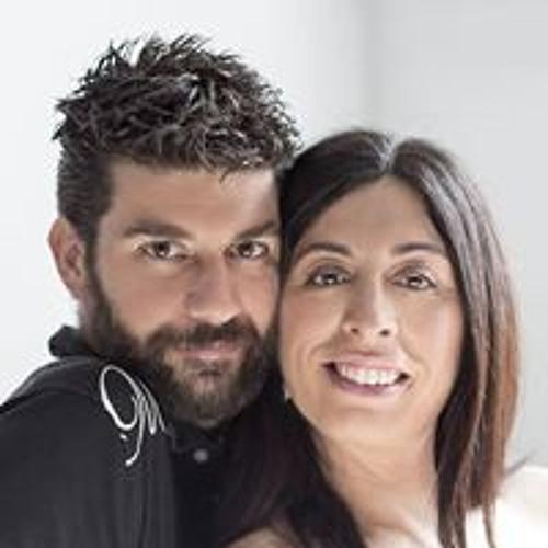 Simone Baboni's avatar