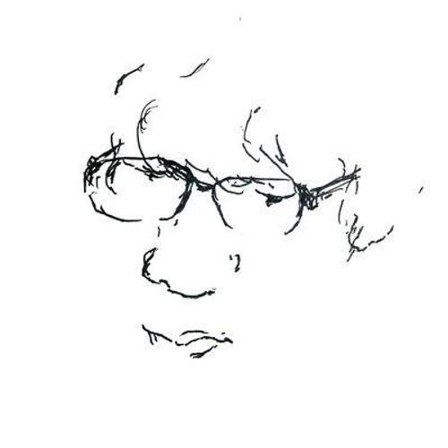 GunTaku's avatar