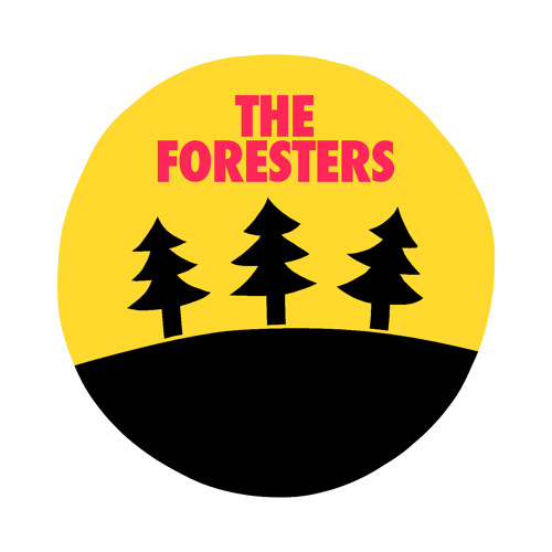 The Foresters's avatar