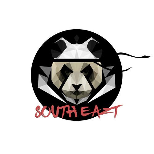 South Eazt (Beats)'s avatar