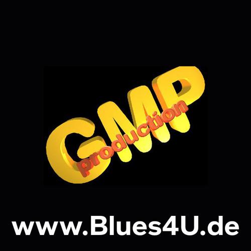 GMP.Prod's avatar