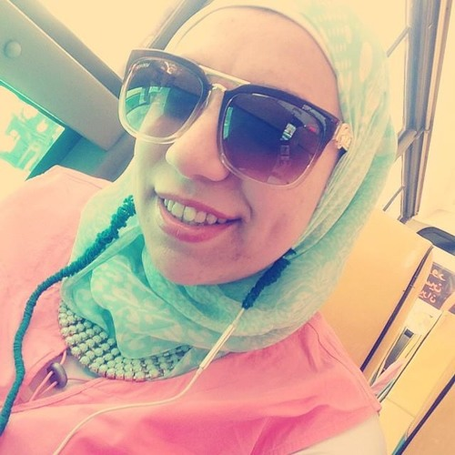 Omnia Adel Hassan's avatar