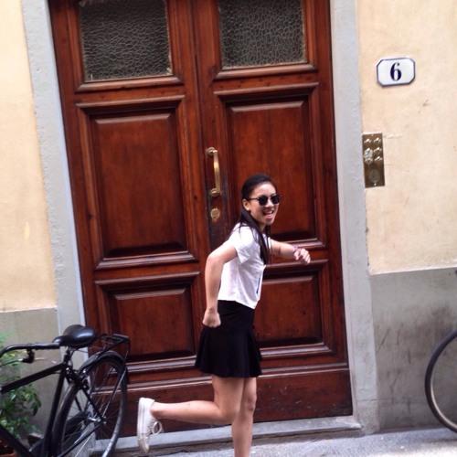Yanna Chuaunsu's avatar