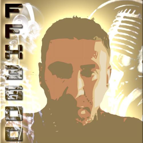 ffx3600's avatar