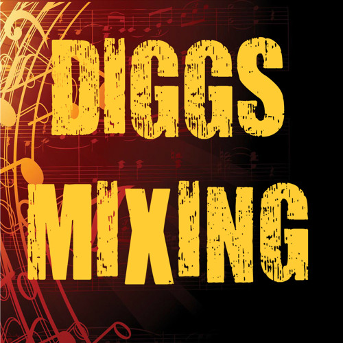 Diggs Mixing's avatar