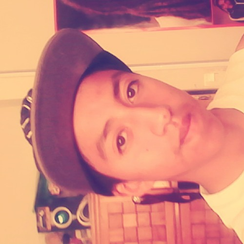 mc Jorge's avatar