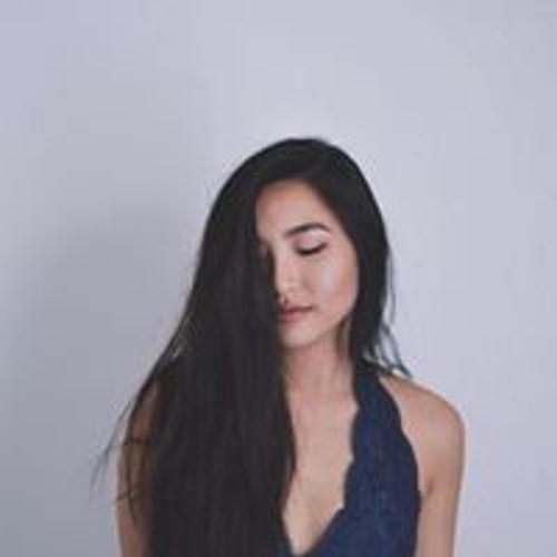 Wendy Duong's avatar