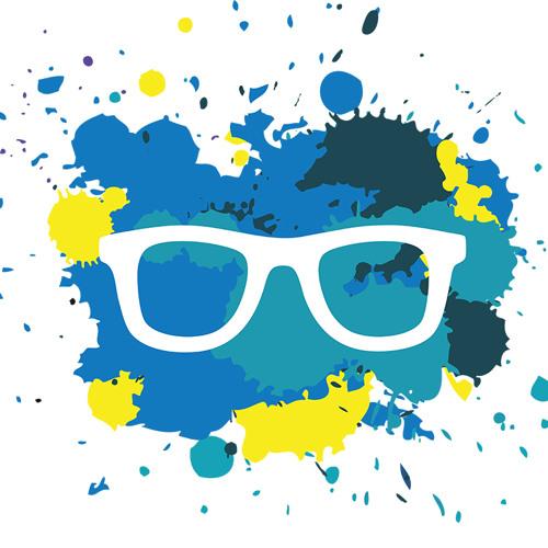 Nerds mit Brille's avatar