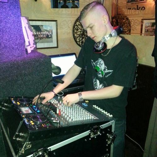 party dj miez's avatar