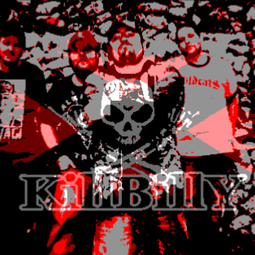 KILLBILLY's avatar