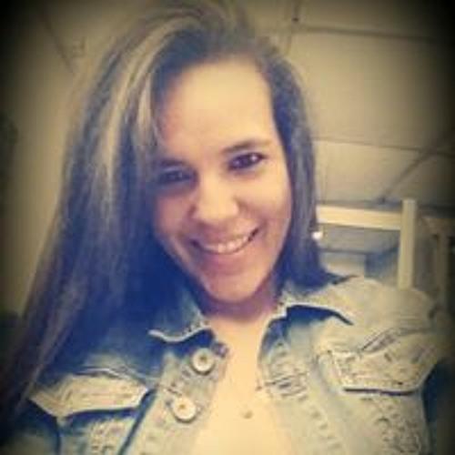 Yacjaira Cañamero's avatar
