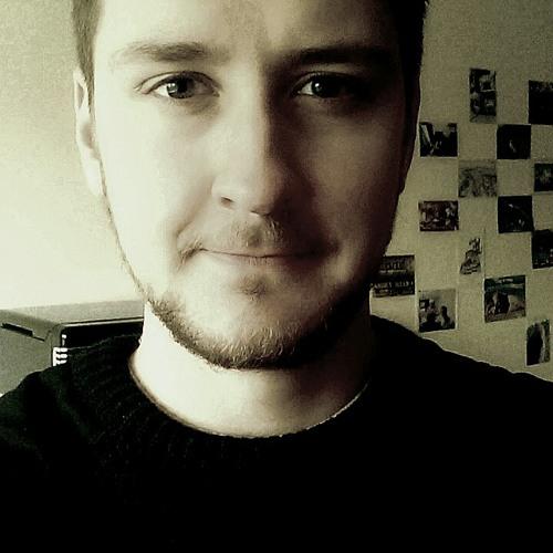 jamesprideaux's avatar