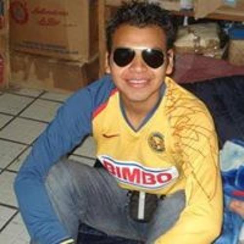 Jhon-Nathan Ruiz L's avatar