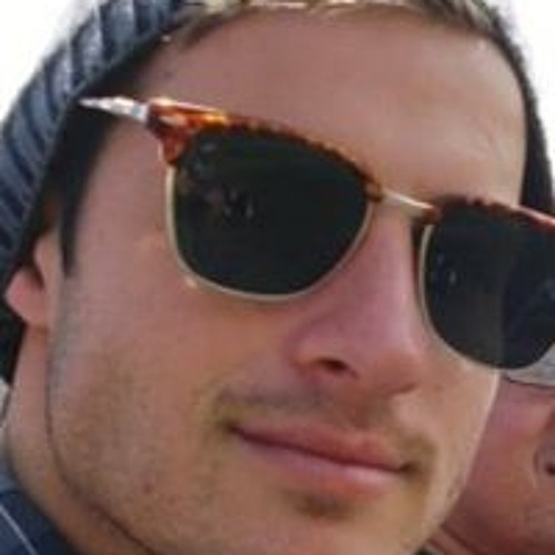 Bret Menasco's avatar