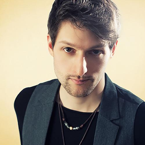 Mathias Fritsche's avatar