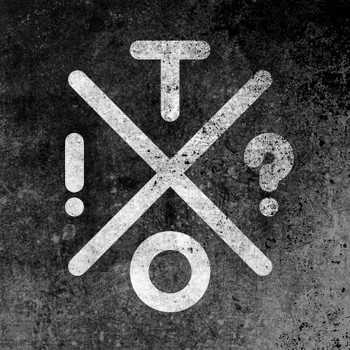 txo!?'s avatar