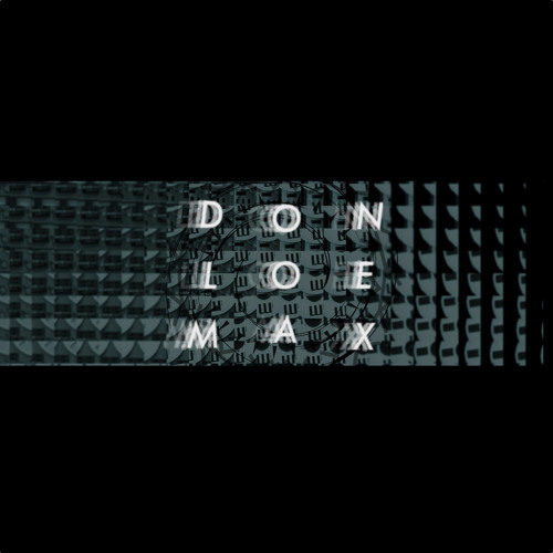 DON LOEMAX's avatar