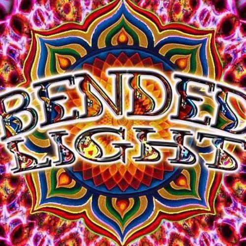 Bended Light's avatar