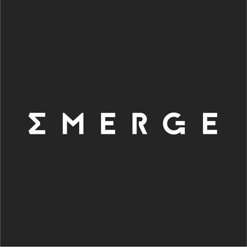 Emerge's avatar