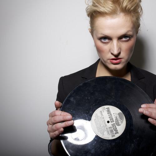 Kamila Pawlowska's avatar