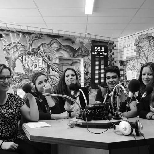 27/01/2014 émission 9