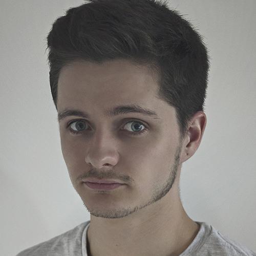 Michael Scout's avatar
