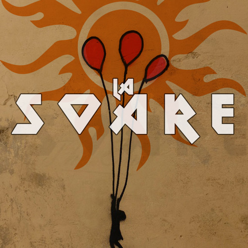 La Soare's avatar