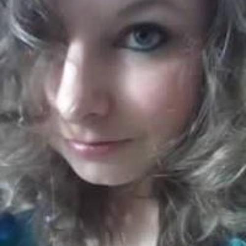 Nichole Cybele Suzanne's avatar