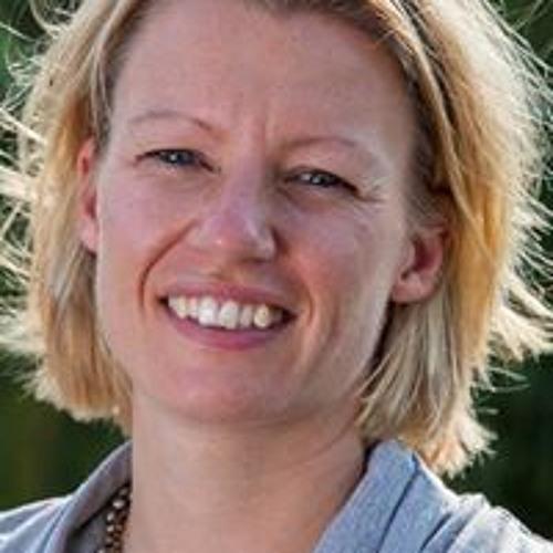 Irene van Gent's avatar