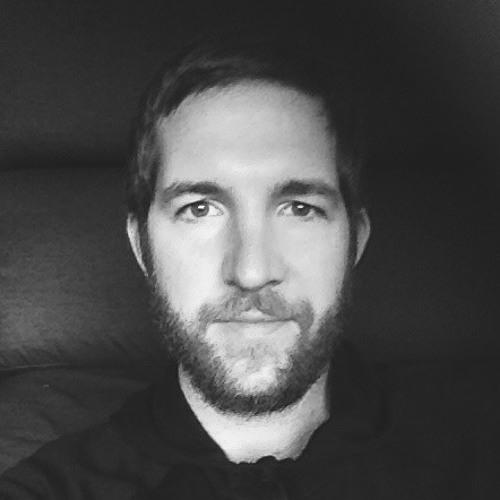 David Hrivnak's avatar