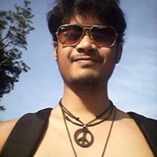 Jazz Juharis's avatar
