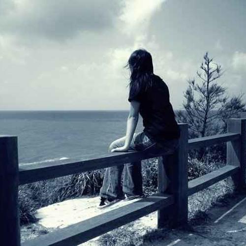 Rima181's avatar
