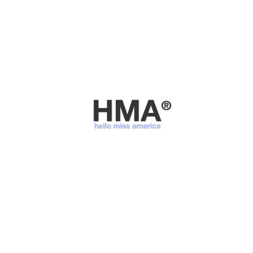 HMA's avatar