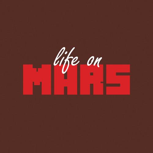 Life on Mars's avatar