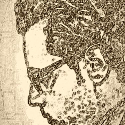 Old Field's avatar