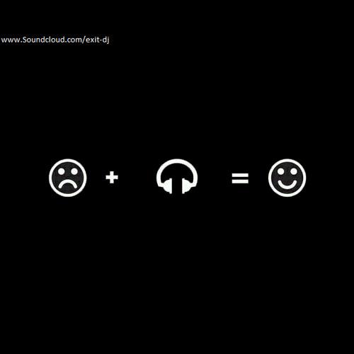 DJ.KrisS's avatar