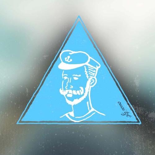 Tanguy Marzin's avatar