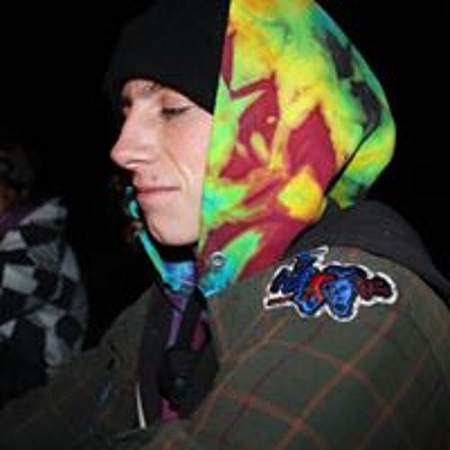 Kenney Cobert's avatar