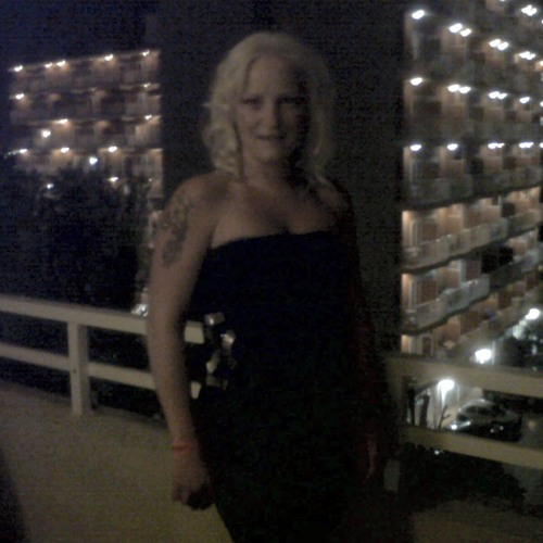 Kelly Ann Evans 1's avatar