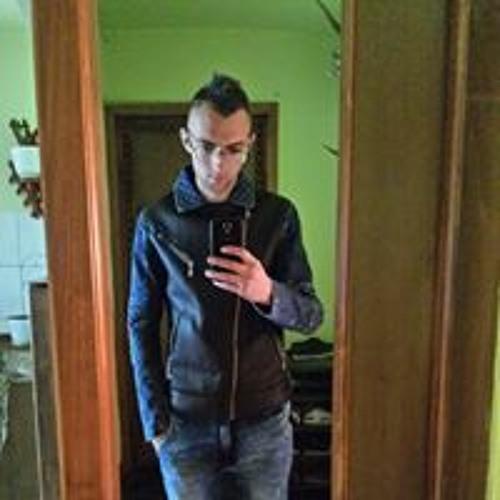 Bogdan Bogdan's avatar