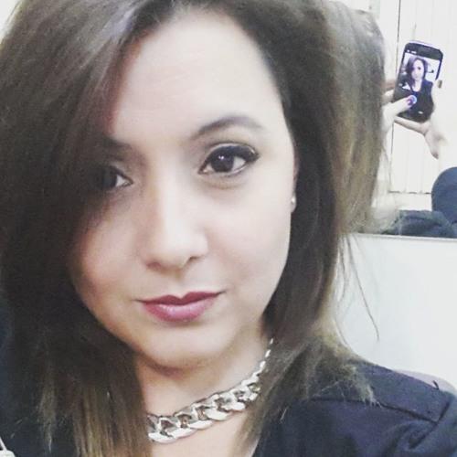 Constanza Paoloni's avatar