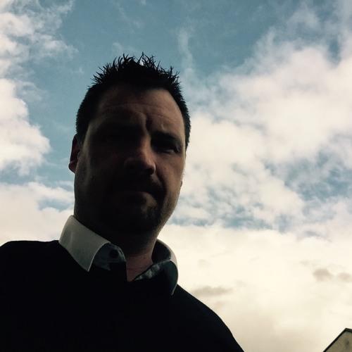 Stuart J - Uneven Parelle's avatar