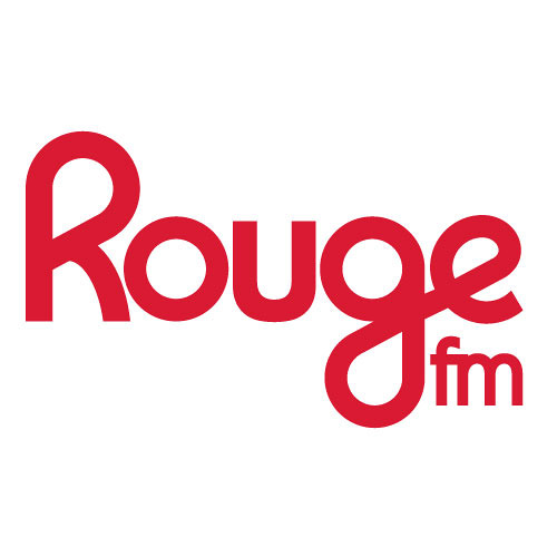 RougeFMradio's avatar