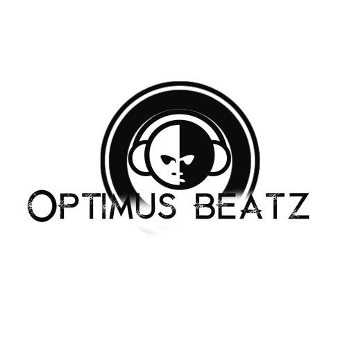 Optimus Beatz Productionz's avatar
