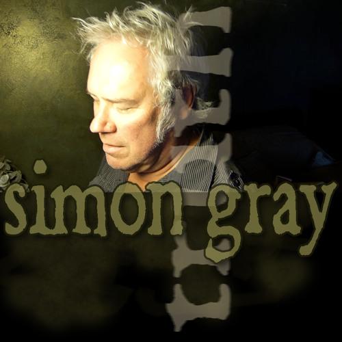 Simon Gray music's avatar