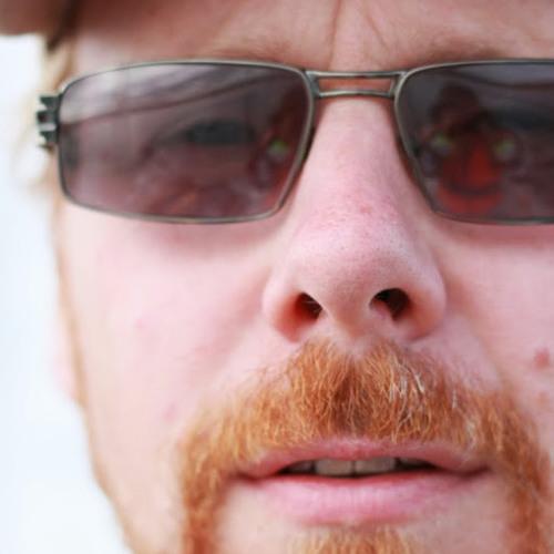 Magnus Fasth's avatar