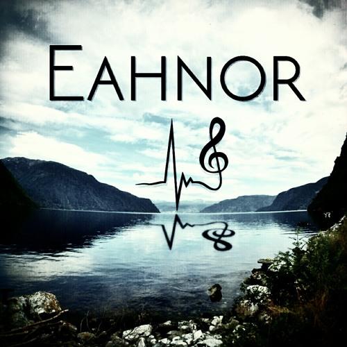 Eahnor's avatar