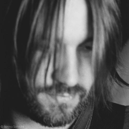 Marc Roman's avatar